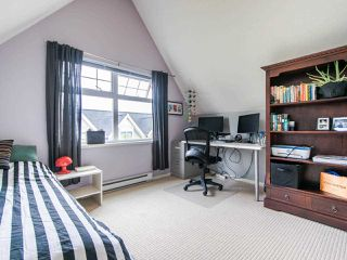 """Photo 24: 3808 WELWYN Street in Vancouver: Victoria VE Townhouse for sale in """"Stories"""" (Vancouver East)  : MLS®# R2467996"""