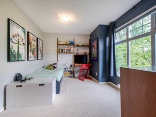 """Photo 26: 3808 WELWYN Street in Vancouver: Victoria VE Townhouse for sale in """"Stories"""" (Vancouver East)  : MLS®# R2467996"""