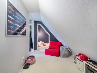 """Photo 29: 3808 WELWYN Street in Vancouver: Victoria VE Townhouse for sale in """"Stories"""" (Vancouver East)  : MLS®# R2467996"""