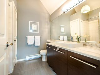 """Photo 32: 3808 WELWYN Street in Vancouver: Victoria VE Townhouse for sale in """"Stories"""" (Vancouver East)  : MLS®# R2467996"""