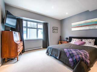 """Photo 21: 3808 WELWYN Street in Vancouver: Victoria VE Townhouse for sale in """"Stories"""" (Vancouver East)  : MLS®# R2467996"""