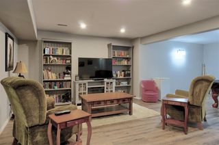 Photo 19: 46 HERITAGE Crescent: Stony Plain House for sale : MLS®# E4204345