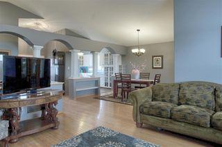 Photo 3: 46 HERITAGE Crescent: Stony Plain House for sale : MLS®# E4204345