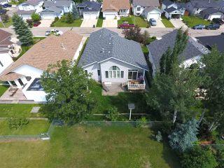 Photo 26: 46 HERITAGE Crescent: Stony Plain House for sale : MLS®# E4204345