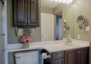 Photo 11: 46 HERITAGE Crescent: Stony Plain House for sale : MLS®# E4204345