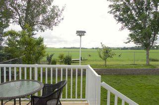 Photo 22: 46 HERITAGE Crescent: Stony Plain House for sale : MLS®# E4204345