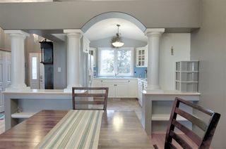 Photo 6: 46 HERITAGE Crescent: Stony Plain House for sale : MLS®# E4204345