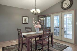 Photo 4: 46 HERITAGE Crescent: Stony Plain House for sale : MLS®# E4204345