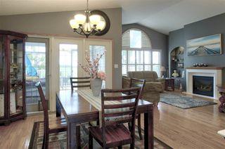 Photo 2: 46 HERITAGE Crescent: Stony Plain House for sale : MLS®# E4204345