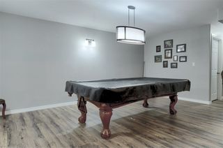Photo 16: 46 HERITAGE Crescent: Stony Plain House for sale : MLS®# E4204345