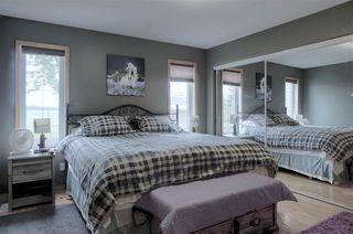 Photo 9: 46 HERITAGE Crescent: Stony Plain House for sale : MLS®# E4204345