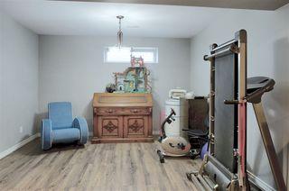 Photo 18: 46 HERITAGE Crescent: Stony Plain House for sale : MLS®# E4204345