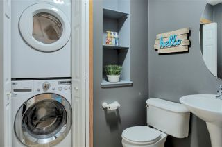 Photo 14: 46 HERITAGE Crescent: Stony Plain House for sale : MLS®# E4204345