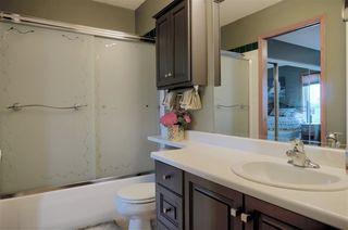 Photo 12: 46 HERITAGE Crescent: Stony Plain House for sale : MLS®# E4204345