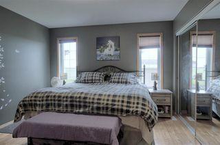Photo 10: 46 HERITAGE Crescent: Stony Plain House for sale : MLS®# E4204345