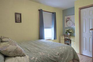 Photo 13: 46 HERITAGE Crescent: Stony Plain House for sale : MLS®# E4204345