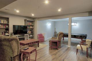 Photo 17: 46 HERITAGE Crescent: Stony Plain House for sale : MLS®# E4204345