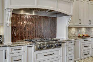 Photo 9: 2790 WHEATON Drive in Edmonton: Zone 56 House for sale : MLS®# E4204387