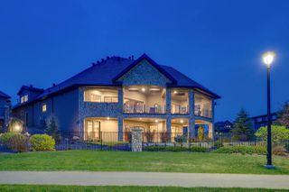 Photo 34: 2790 WHEATON Drive in Edmonton: Zone 56 House for sale : MLS®# E4204387