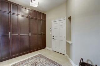 Photo 17: 2790 WHEATON Drive in Edmonton: Zone 56 House for sale : MLS®# E4204387
