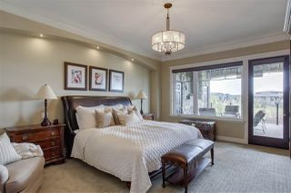 Photo 13: 2790 WHEATON Drive in Edmonton: Zone 56 House for sale : MLS®# E4204387