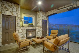 Photo 31: 2790 WHEATON Drive in Edmonton: Zone 56 House for sale : MLS®# E4204387