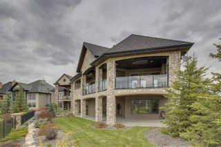 Photo 33: 2790 WHEATON Drive in Edmonton: Zone 56 House for sale : MLS®# E4204387