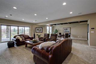 Photo 25: 2790 WHEATON Drive in Edmonton: Zone 56 House for sale : MLS®# E4204387