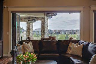 Photo 12: 2790 WHEATON Drive in Edmonton: Zone 56 House for sale : MLS®# E4204387