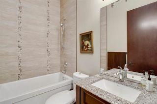 Photo 4: 2790 WHEATON Drive in Edmonton: Zone 56 House for sale : MLS®# E4204387