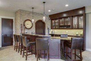 Photo 22: 2790 WHEATON Drive in Edmonton: Zone 56 House for sale : MLS®# E4204387