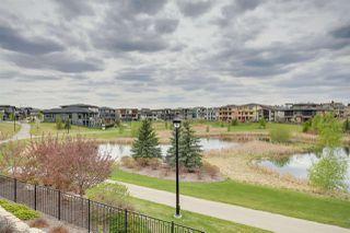 Photo 35: 2790 WHEATON Drive in Edmonton: Zone 56 House for sale : MLS®# E4204387