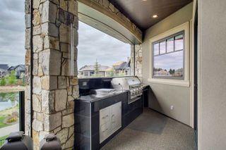 Photo 29: 2790 WHEATON Drive in Edmonton: Zone 56 House for sale : MLS®# E4204387