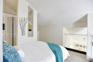 "Photo 17: 414 2320 W 40TH Avenue in Vancouver: Kerrisdale Condo for sale in ""Manor Gardens"" (Vancouver West)  : MLS®# R2477524"