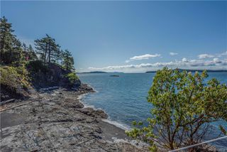 Photo 10: 27113 Schooner Way in Pender Island: GI Pender Island Land for sale (Gulf Islands)  : MLS®# 839534