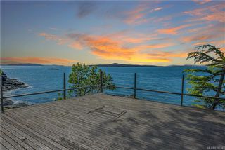 Photo 14: 27113 Schooner Way in Pender Island: GI Pender Island Land for sale (Gulf Islands)  : MLS®# 839534