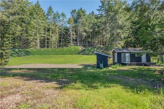 Photo 7: 27113 Schooner Way in Pender Island: GI Pender Island Land for sale (Gulf Islands)  : MLS®# 839534