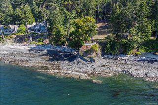 Photo 19: 27113 Schooner Way in Pender Island: GI Pender Island Land for sale (Gulf Islands)  : MLS®# 839534