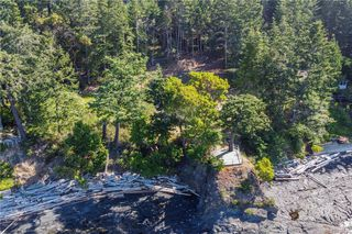 Photo 17: 27113 Schooner Way in Pender Island: GI Pender Island Land for sale (Gulf Islands)  : MLS®# 839534