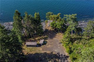 Photo 3: 27113 Schooner Way in Pender Island: GI Pender Island Land for sale (Gulf Islands)  : MLS®# 839534