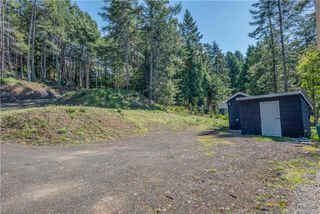 Photo 11: 27113 Schooner Way in Pender Island: GI Pender Island Land for sale (Gulf Islands)  : MLS®# 839534