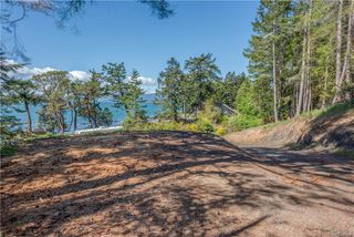 Photo 9: 27113 Schooner Way in Pender Island: GI Pender Island Land for sale (Gulf Islands)  : MLS®# 839534