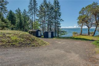 Photo 6: 27113 Schooner Way in Pender Island: GI Pender Island Land for sale (Gulf Islands)  : MLS®# 839534