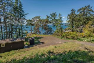 Photo 4: 27113 Schooner Way in Pender Island: GI Pender Island Land for sale (Gulf Islands)  : MLS®# 839534