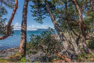 Photo 13: 27113 Schooner Way in Pender Island: GI Pender Island Land for sale (Gulf Islands)  : MLS®# 839534
