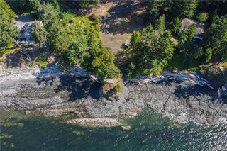 Photo 18: 27113 Schooner Way in Pender Island: GI Pender Island Land for sale (Gulf Islands)  : MLS®# 839534