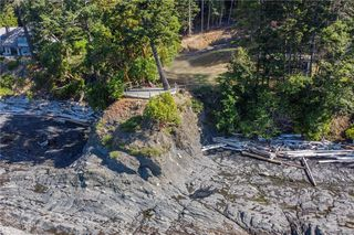 Photo 20: 27113 Schooner Way in Pender Island: GI Pender Island Land for sale (Gulf Islands)  : MLS®# 839534