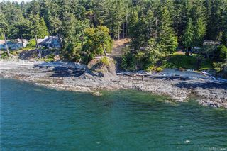 Photo 16: 27113 Schooner Way in Pender Island: GI Pender Island Land for sale (Gulf Islands)  : MLS®# 839534