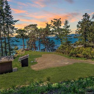 Photo 15: 27113 Schooner Way in Pender Island: GI Pender Island Land for sale (Gulf Islands)  : MLS®# 839534