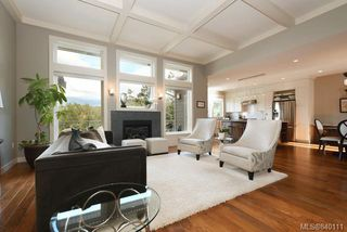 Main Photo: 3743 Ridge Pond Dr in Langford: La Happy Valley Single Family Detached for sale : MLS®# 840111